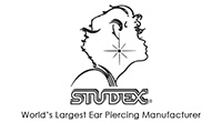 studex samco beauty supplies