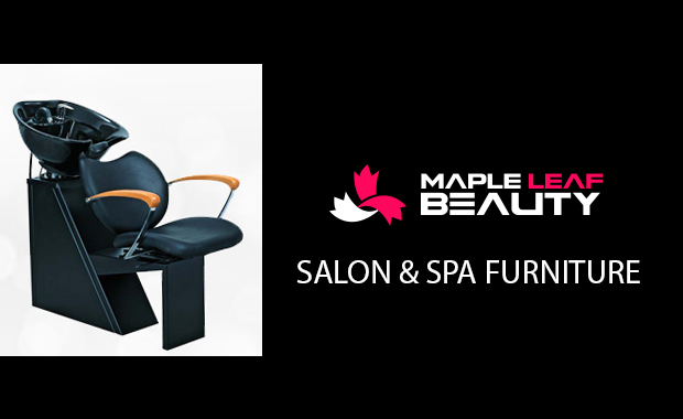 Maple leaf salon spa furniture samco beauty supplies for Adazl salon and beauty supply